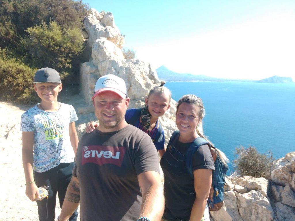 Dutchvanlifers camperfamily