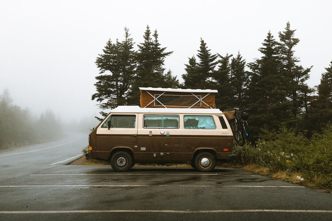 vanlife instagram accounts vanlife inspiration become a vanlifer