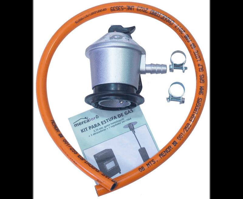 gas bottle regulador leroy merlin (1)